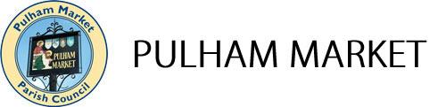 Pulham Market